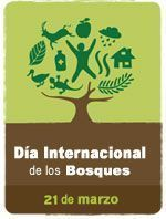 International Day of Forests 2016